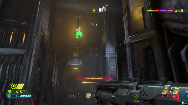 Screenshot - Doom Eternal (PC) 92604523