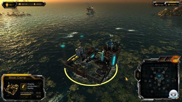 Screenshot - Oil Rush (PC) 2336907
