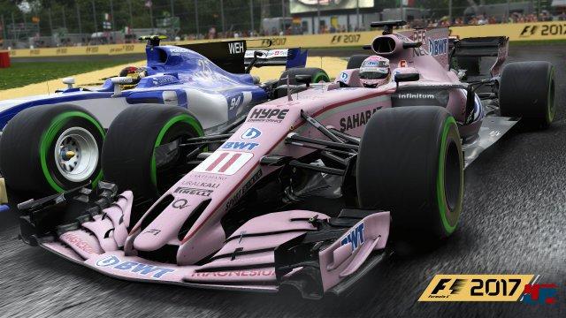 Screenshot - F1 2017 (PC) 92554370