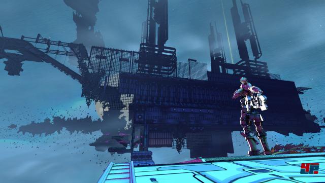 Screenshot - Super Cloudbuilt (PC) 92540897