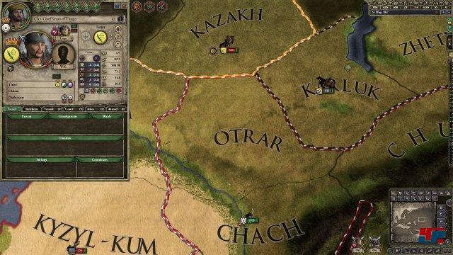 Screenshot - Crusader Kings 2 (PC) 92508649