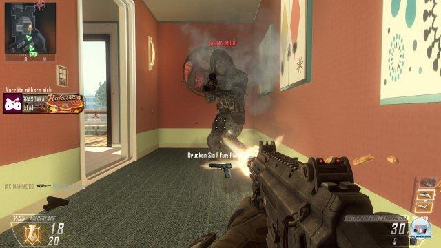 Screenshot - Call of Duty: Black Ops II (PC) 92421262