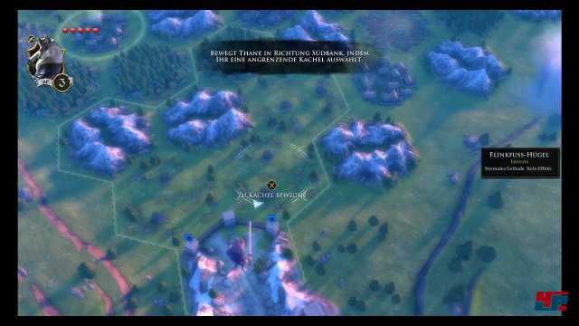 Screenshot - Armello (PS4) 92532352