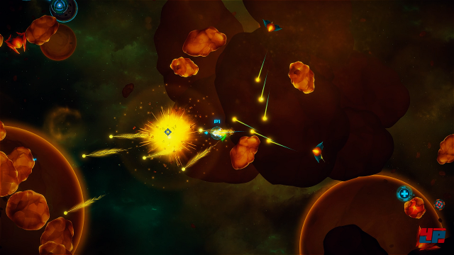 Screenshot - Last Encounter (PC) 92557832