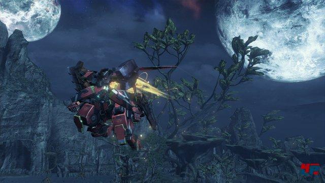 Screenshot - Xenoblade Chronicles X (Wii_U) 92499100