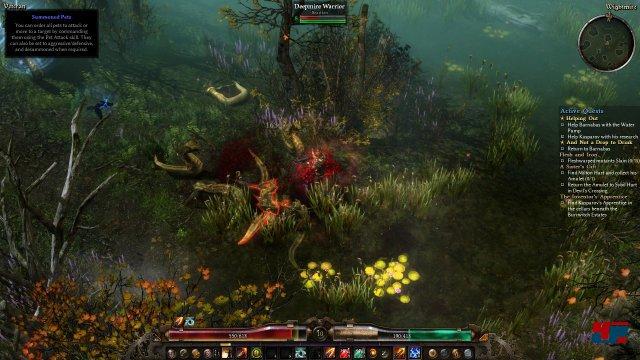 Screenshot - Grim Dawn (PC) 92521605