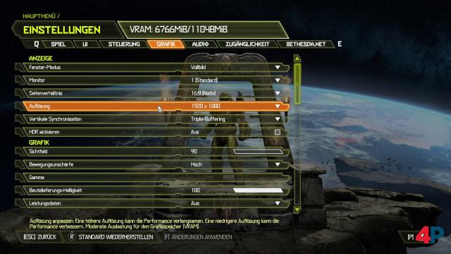 Screenshot - Doom Eternal (PC) 92608704