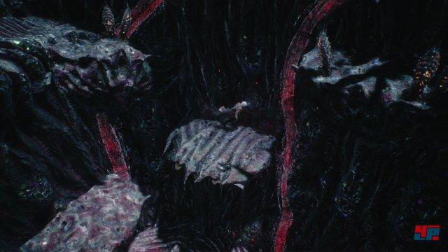 Screenshot - Devil May Cry 5 (PlayStation4Pro) 92583646