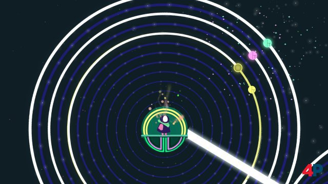 Screenshot - One Hand Clapping (PC) 92591864