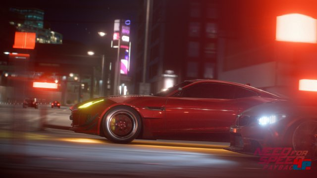 Screenshot - Need for Speed Payback (PC) 92554266