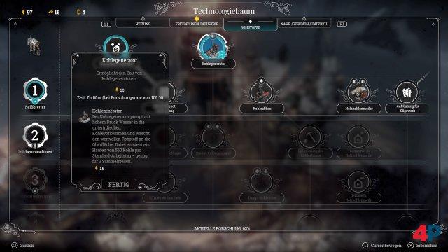 Screenshot - Frostpunk (PS4) 92597222