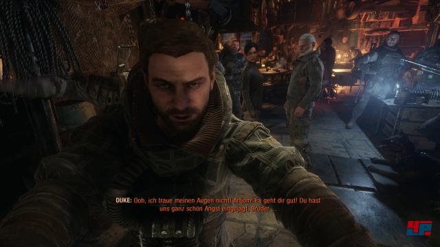 Screenshot - Metro Exodus (PC) 92582271