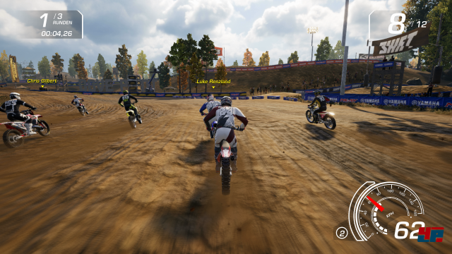 Screenshot - MX vs. ATV All Out (PS4)