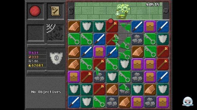 Screenshot - 10.000.000 (PC) 92441267