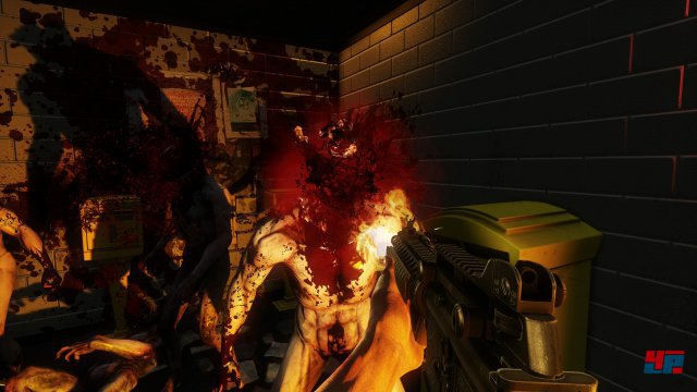 Screenshot - Killing Floor 2 (PC) 92481976