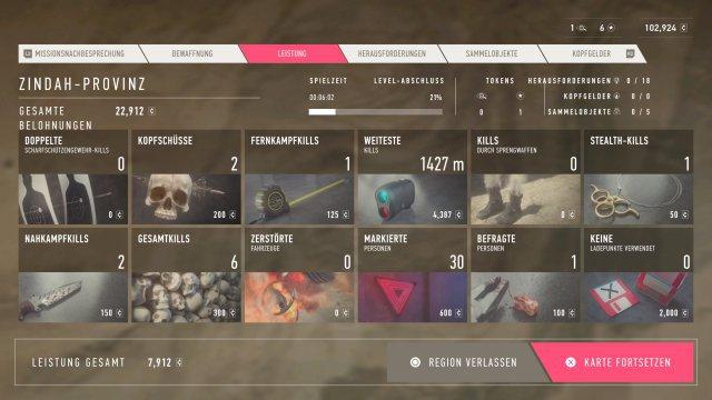 Screenshot - Sniper Ghost Warrior Contracts 2 (PS4) 92643756