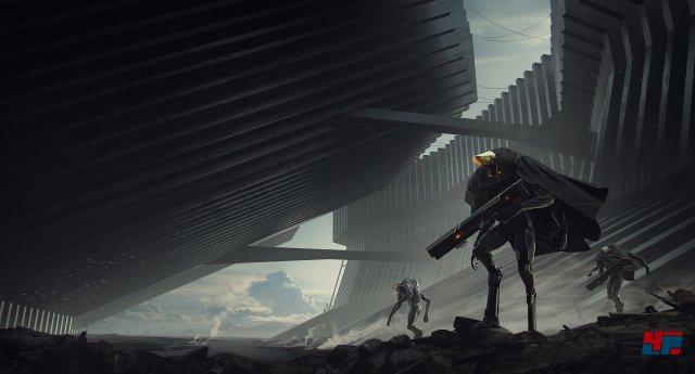 Screenshot - Endless Space 2 (PC) 92548294