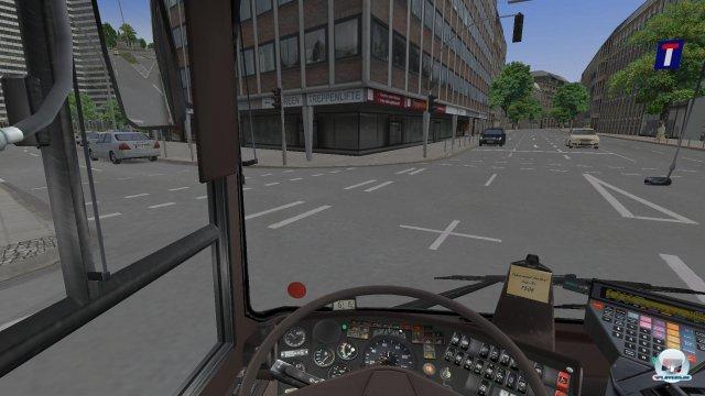 Screenshot - OMSI Hamburg -Tag & Nacht (PC) 92465235