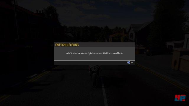 Screenshot - TT Isle of Man (PS4) 92561779