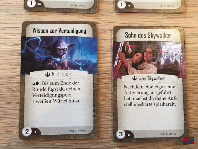 Screenshot - Star Wars: Imperial Assault (Spielkultur) 92514368