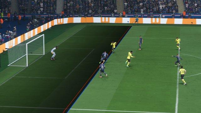 Screenshot - FIFA 22 (PlayStation5) 92650099
