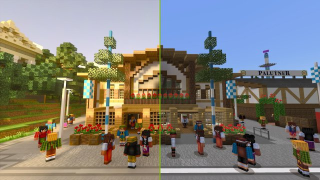 Screenshot - Minecraft (PC) 92625231