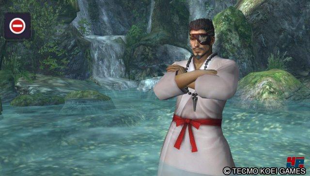 Screenshot - Toukiden: The Age of Demons (PS_Vita) 92478348