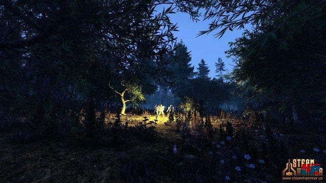 Screenshot - Steam Hammer (PC) 92545226