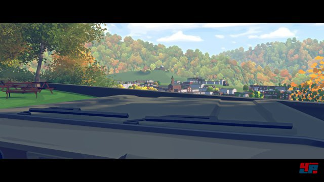 Screenshot - Virginia (PC) 92534056