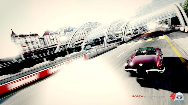 Screenshot - Forza Motorsport 4 (360) 2274562