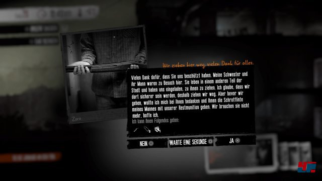 Screenshot - This War of Mine: The Little Ones (PlayStation4) 92519356