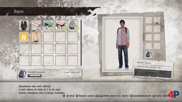 Screenshot - Disaster Report 4: Summer Memories (PS4) 92610073
