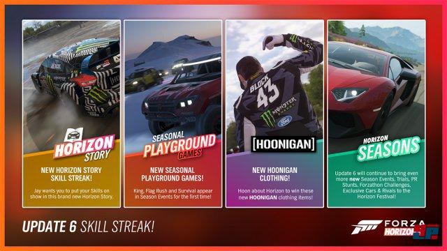 Screenshot - Forza Horizon 4 (PC) 92582457