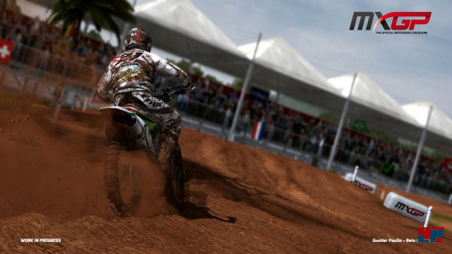 Screenshot - MXGP - The Official Motocross Videogame (360) 92473791