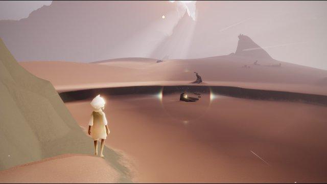 Screenshot - Sky: Kinder des Lichts (Switch) 92646171