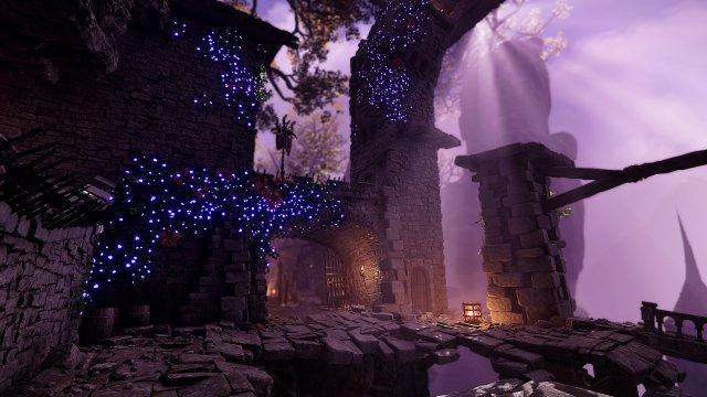 Screenshot - Warhammer: Vermintide 2 (PC) 92640023