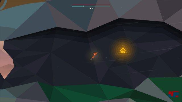 Screenshot - Secrets of Raetikon (PC) 92481821