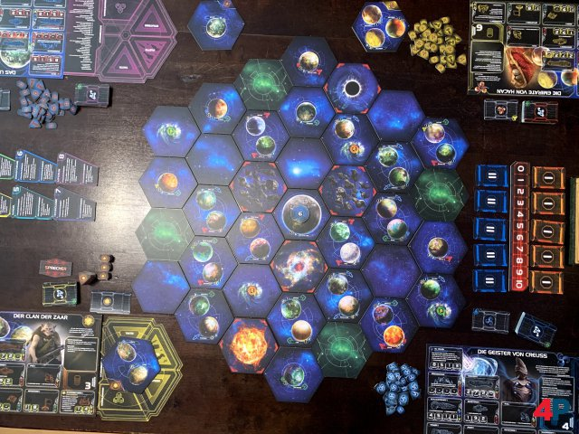 Screenshot - Twilight Imperium (Spielkultur) 92600275