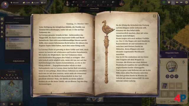 Screenshot - Anno 1800: Gesunkene Schätze (PC) 92593254