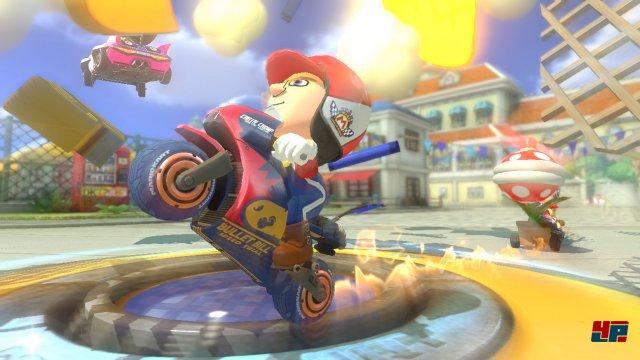 Screenshot - Mario Kart 8 (Switch) 92542100