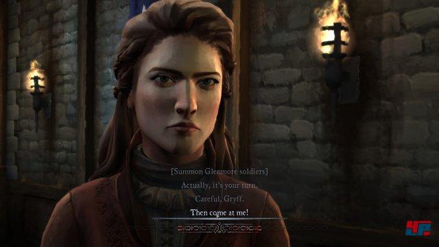 Screenshot - Game of Thrones - Episode 4: Sons of Winter (360) 92505748