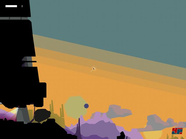 Screenshot - forma.8 (PlayStation4) 92477899