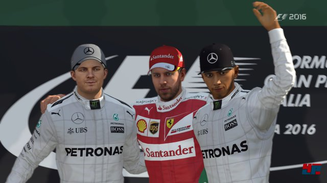 Screenshot - F1 2016 (PC) 92532010