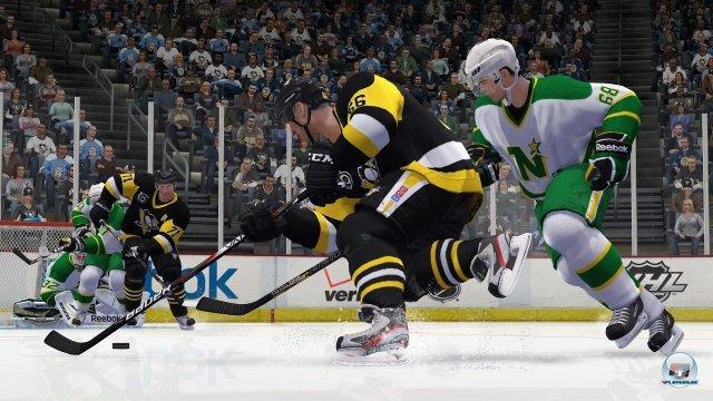 Screenshot - NHL 13 (360) 2396837