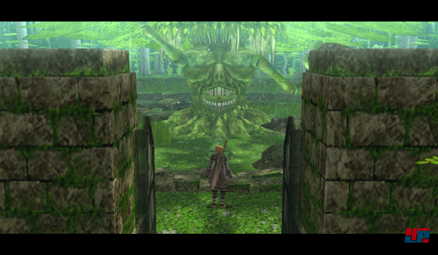 Screenshot - Xanadu Next (PC)