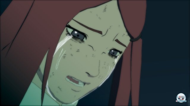 Screenshot - Naruto Shippuden: Ultimate Ninja Storm 3 (360) 92464235