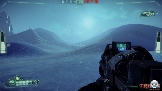 Screenshot - Tribes: Ascend (PC) 2254267