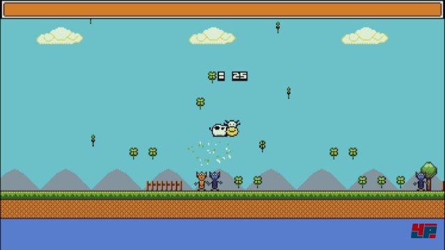 Screenshot - Job the Leprechaun (Switch) 92579967