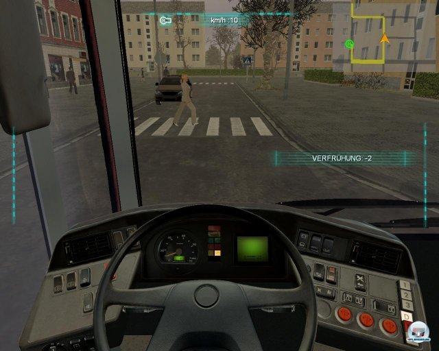 Screenshot - Bus-Simulator 2012 (PC) 2325722