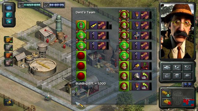 Screenshot - Constructor HD (PC) 92510307